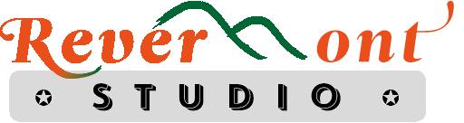Sites web : création et référencement | Studio Revermont