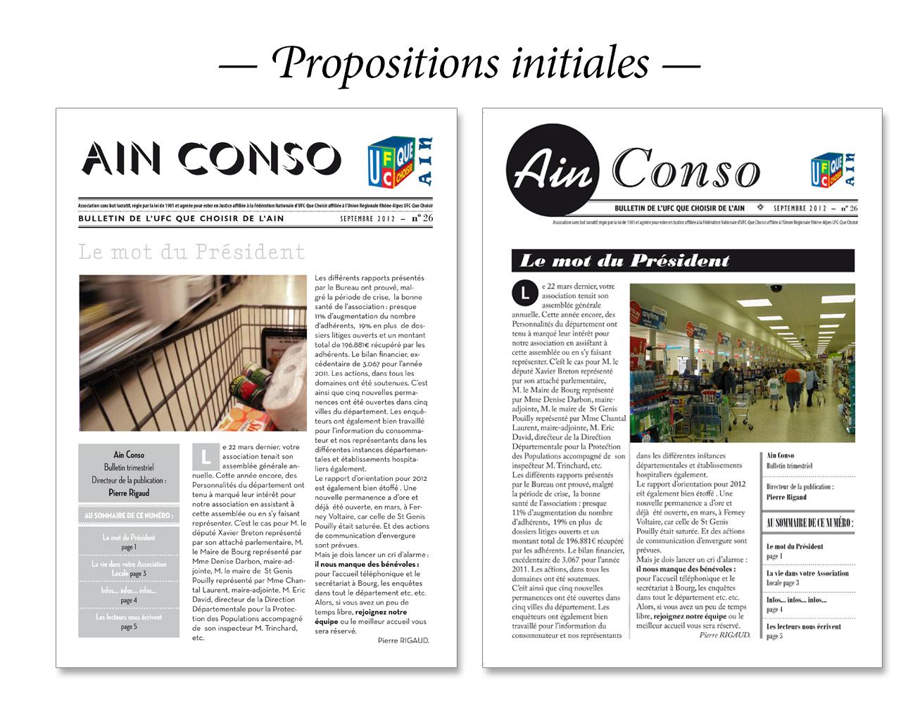 prototypes-ain-conso