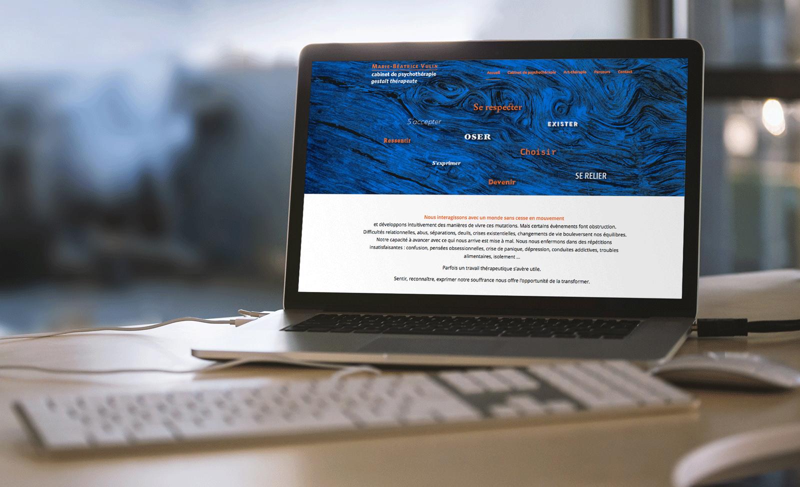 graphiste-web-creation-site-internet