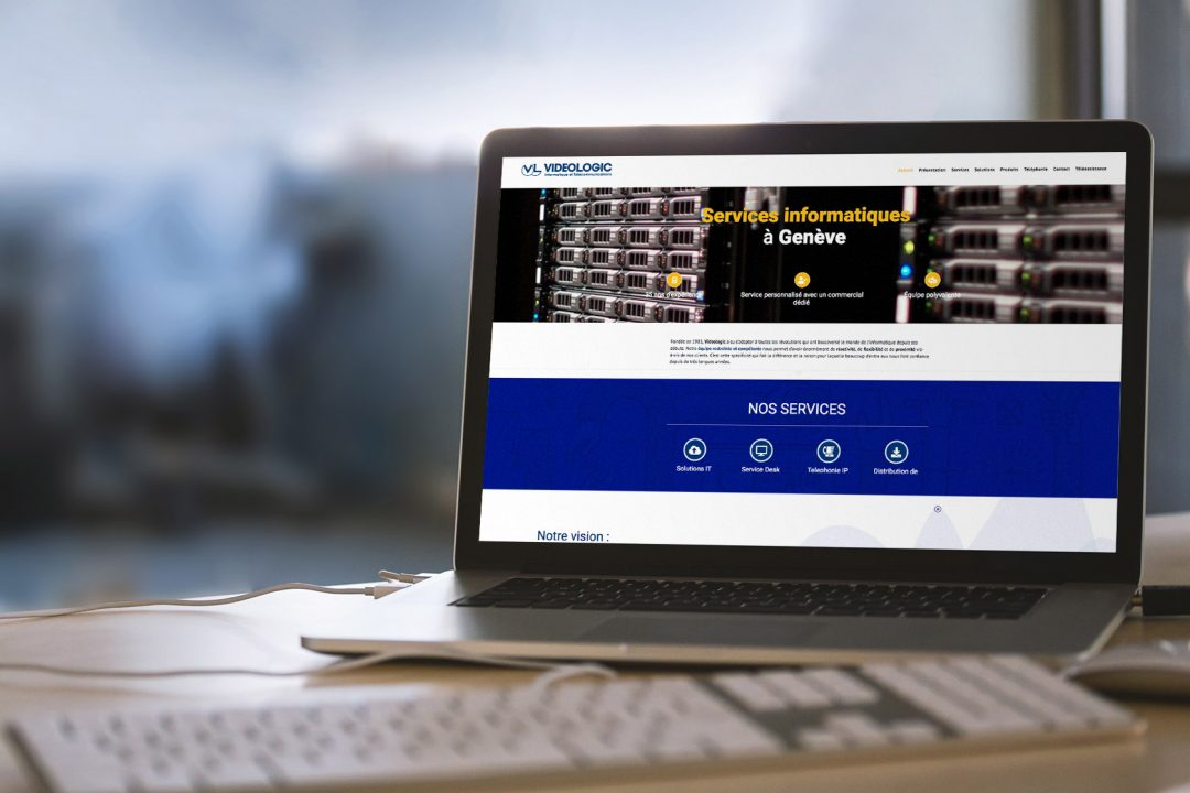 www.videologic.ch